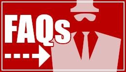 FAQs: Die wichtigsten Fragen zur Taschenmuschi