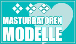 Masturbatoren Modelle